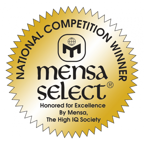 Mensa Select